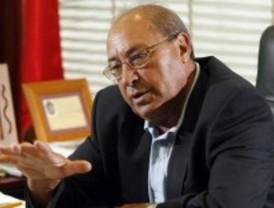 El ex alcalde de Alcobendas abandona el PSOE