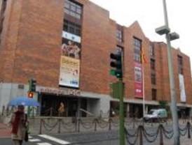 El Museo de la Ciudad será una 'Gran biblioteca'