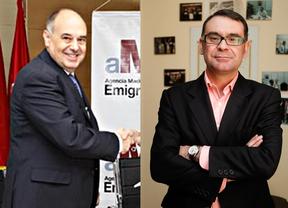 Dimiten los alcaldes de Parla y Torrejón de Velasco y el jefe de informática de Madrid