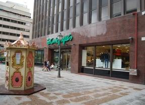 El TSJM paraliza la ampliación de tres centros comerciales