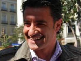 El Getafe presentará este martes a Míchel como nuevo entrenador azulón