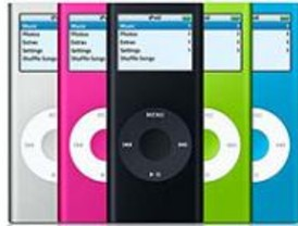 mmCHANNEL: la tecnología al servicio de la música