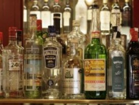 La Comunidad de Madrid eliminará las licencias para la venta de bebidas alcohólicas