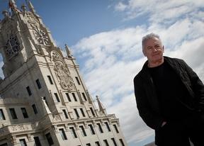 Madridiario se une a la celebración del Día de la Música