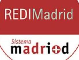 REDIMadrid celebra este martes unas jornadas sobre redes telemáticas