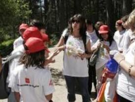 Cien niños participarán en el 'II Campus Aitor Karanka Aldeas Infantiles SOS'