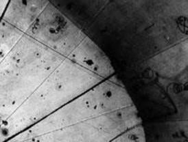 Desvelando el misterio de la masa de los neutrinos