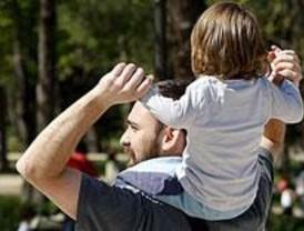 Madrid, entre las regiones con más permisos de maternidad y paternidad