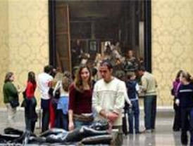 Acuerdo entre Aguirre y el Prado para organizar dos muestras sobre Velázquez y Goya