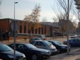 Detenido un jefe de la camorra napolitana que trabajaba en Madrid