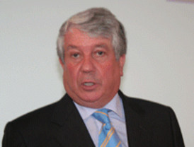 CEIM quiere un impuesto de sociedades inferior al 23%