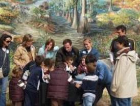 Los vecinos de Pozuelo de Alarcón podrán conocer el pasado del municipio