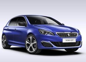 El futuro de Peugeot pasa por París