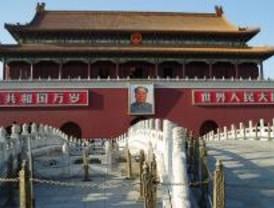 China se interesa por las medidas de arbitraje de la Cámara