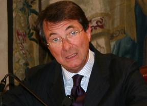 Gerard Mortier, en 2004.