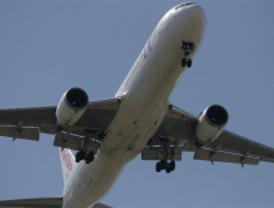 El AVE Madrid-BCN 'roba' un 14,2% de viajeros al puente aéreo