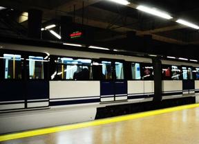 La carrera nocturna del Metro se celebrará la noche del 24 al 25 de agosto