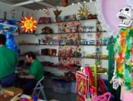 México promocionará su cultura y gastronomía en la Plaza Mayor de Madrid