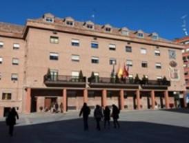 Militante del PSOE de Móstoles buscará avales para presentarse a las primarias