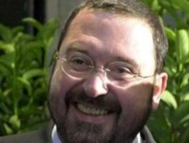 Fallece el presentador y actor Jordi Estadella