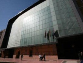 El Centro de Arte 2 de Mayo retoma las Picnic Sessions