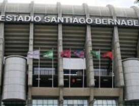 Exposición en homenaje a Santiago  Bernabéu