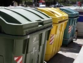 Más del 80% de los españoles asegura reciclar