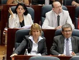 Sindicatos y oposición arremeten contra Güemes