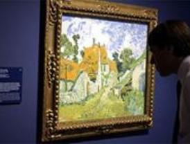 El Thyssen abrirá el 3 y el 10 de septiembre por el éxito de público de Van Gogh