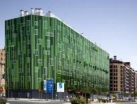 La capital construirá este año 5.600 pisos protegidos