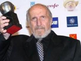El dramaturgo madrileño José María Rodríguez Méndez fallece a los 84 años