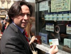 La Comunidad de Madrid emite 100 millones de deuda