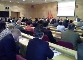 La Cámara de Comercio de Madrid da las claves para prevenir los riesgos al hacer negocios con China