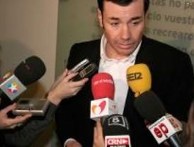 Gómez consideraría grave que el PP impidiera una comisión de investigación