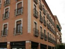 Un vacío legal permite a los madrileños alquilar su piso por días a turistas