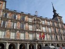 El Ayuntamiento de Madrid elaborará un Plan Técnico para la Casa de la Carnicería