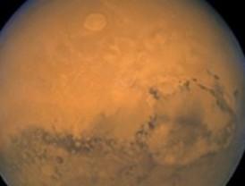 La misión Mars Science Laboratory con el instrumento español REMS a bordo