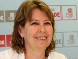 El PSOE planteará compensar el Impuesto de Patrimonio con otros gravámenes
