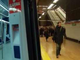 Metro Este estará cortado del 23 de julio al 14 de agosto