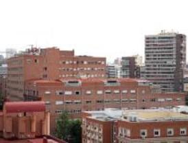El Ayuntamiento sortea 815 pisos en Rivas