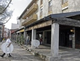 Madrid no aplicará la Ley de Memoria Histórica hasta que no haya reglamento