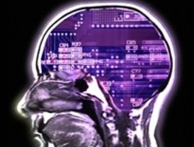 Inteligencia Artificial para mejorar el procesamiento de datos
