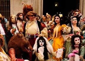 Todo lo que se puede hacer en Carnavales