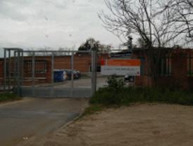 UGT: 'Hay excelentes profesionales en los centros de menores'