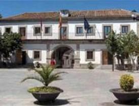 Los vecinos de San Martín de Valdeiglesias elegirán el diseño de su bandera