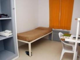 52 estudiantes podrán vivir gratis en centros de menores a cambio de colaborar en la residencia
