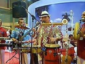 Los D'Orlando, música cubana en vivo