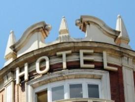 Desconvocada la huelga de hoteles durante Fitur