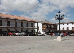 La universidad popular de Valdemoro ofrece 23 nuevas propuestas