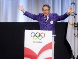 Los Juegos 'verdes' de Tokio no convencieron al COI